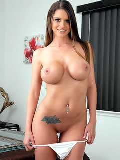 Brooklyn Chase