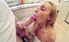 Filmy Erotyczne Zadarmo - Hollie Shields, Porno Hd