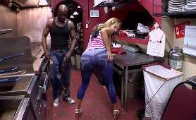 Ostry Seks Za Darmo - Nikki Sexx, Porno Hd