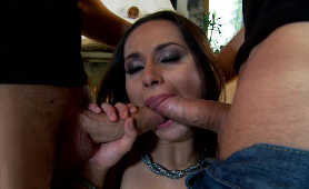Sex Filmiki Na Tel - Kristall Rush, Ksztuszące Się