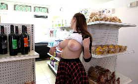 Darmowe Porno Filmy Na Telefon - Ashley Adams, 18