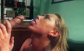 Filmy Erotyczne Po Polsku - Carter Cruise, Porno Hd