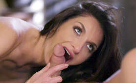Porno Free - Silvia Saige, Milf