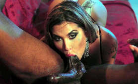 Darmowe filmy erotyczne czarny penis w ustach rudej - Heidi Van Horny, Sex Hd