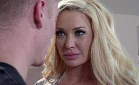 Sex Tv Free - Summer Brielle, Gra Wstępna