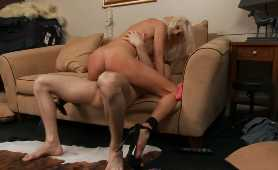 Darmowe Filmiki Sex Porno - Puma Swede, Mamuśka