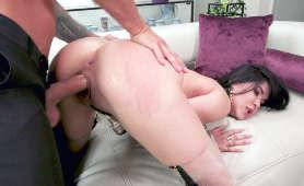 Za Darmo Filmy Porno - Lady Dee, Sex Pary