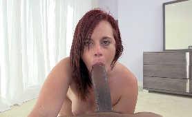 Sex 1 Tv - Virgo Peridot, Porno Hd