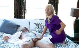 Sex Filmiki Na Tel - Alix Lynx, Porno Hd