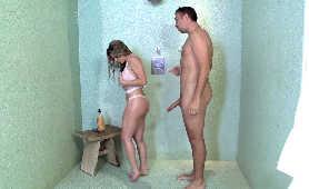 Sex Filmiki Darmowe - Rachel Roxxx, Prowokująca