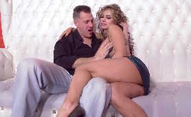 Flmiki Erotyczne - Esperanza Gomez, Porno Hd