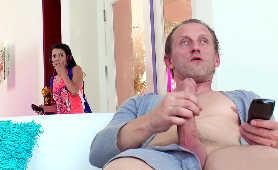 Najlepsze Darmowe Strony Erotyczne - Alaina Kristar, Porno Hd