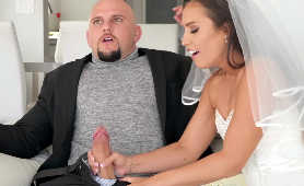 Porno Filmy Gratis - Kelsi Monroe, Porno Hd