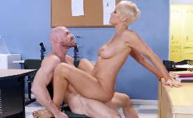Free Porno Tv z latynoskami - Ryan Keely, Porno Hd