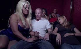 Sex Aktorki - Alura Jenson, Blondynki