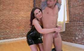 Filmiki Seks Porno - Caroline Pierce, Porno Hd
