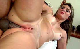 Filmy Porno Android - Nayra Mendes, Brazylijki