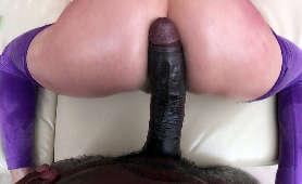 Sex Filmiki - Riley Reid, Ruchanie Cipki