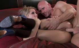 Porno I Sex Filmy - Madison Ivy, Ostre Ruchanie