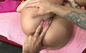 Film Dla Doroslych Porno - Christy Mack, Zabawki Erotyczne